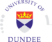University of Dundee+Image