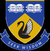 University of Western Australia Modern Slavery Research Group+image