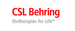 CSL Behring UK Limited+Image