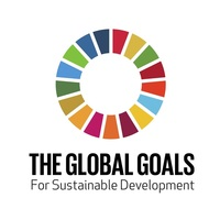Business Contributions to the SDGs (PRME Research)+Image