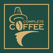 Complete Coffee Limited+Image