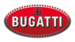 Bugatti Automobiles S.A.S.+Image