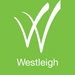Westleigh Partnerships Ltd+Image