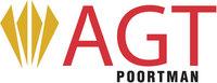 AGT Poortman+Image