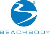Beachbody+Image