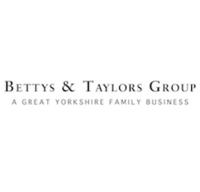Bettys & Taylors Group Ltd+Image