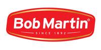 Bob Martin UK+Image