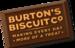 Burton's Biscuit Company+Image
