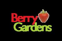 Berry Gardens+Image