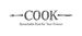 COOK Trading Ltd+Image