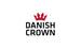 Danish Crown UK Ltd+Image