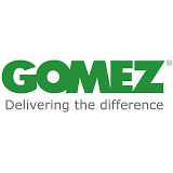 A Gomez Ltd+Image