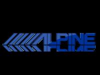 Alpine Electronics of UK Ltd.+Image