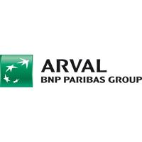 Arval UK Group Ltd+Image