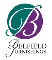 Belfield Furnishings Ltd+Image