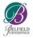 Belfield Furnishings Ltd+Image