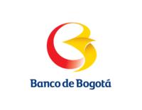 Banco de Bogota+Image