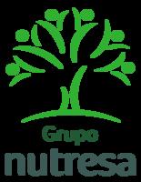 Grupo Nutresa S.A.+Image