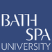 Bath Spa University+Image