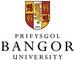 Bangor University+Image