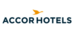 Accor+Image