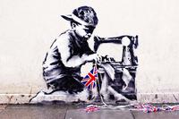 University of Edinburgh - Modern Slavery Act Research+Image