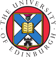 University of Edinburgh - Modern Slavery Research Group+Image