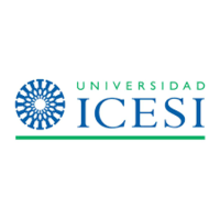 Universidad ICESI 2018 Research: SDG6 and SDG12+Image