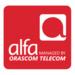 Alfa Telecom+Image