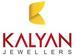 Kalyan Jewellers+Image