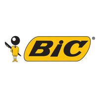 Bic+Image