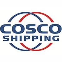 China Ocean Shipping Group - COSCO+Image