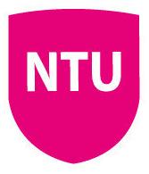 Nottingham Trent University+Image