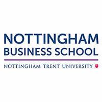 Nottingham Business School+Image