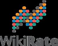 WikiRate e.V.+Image