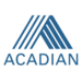 Acadian Asset Management+Image