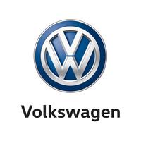 Volkswagen+Image
