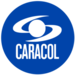 Caracol Television S.A.+Image