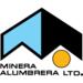 Minera Alumbrera+Image