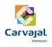 Carvajal S.A+Image