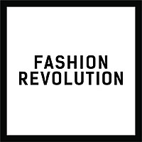 Fashion Revolution+Image