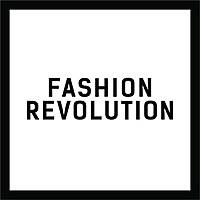 Fashion Revolution+Image