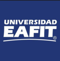 EAFIT Research Group 2018 - Lina Vargas+Image