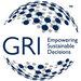 GRI 102: General Disclosures+Image