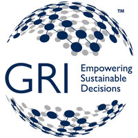 GRI 201: Economic Performance+Image