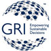 GRI 204: Procurement Practices+Image