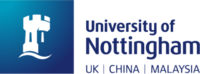 Class 2 - University of Nottingham - Modern Slavery Act Research Group 2018+Image