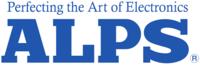 ALPS ELECTRIC EUROPE GmbH+Image
