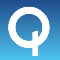 Qualcomm+Image