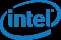 Intel Corporation+Image